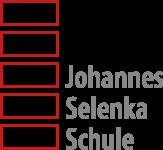 Logo of Virtuelles Lernbüro der Johannes-Selenka-Schule